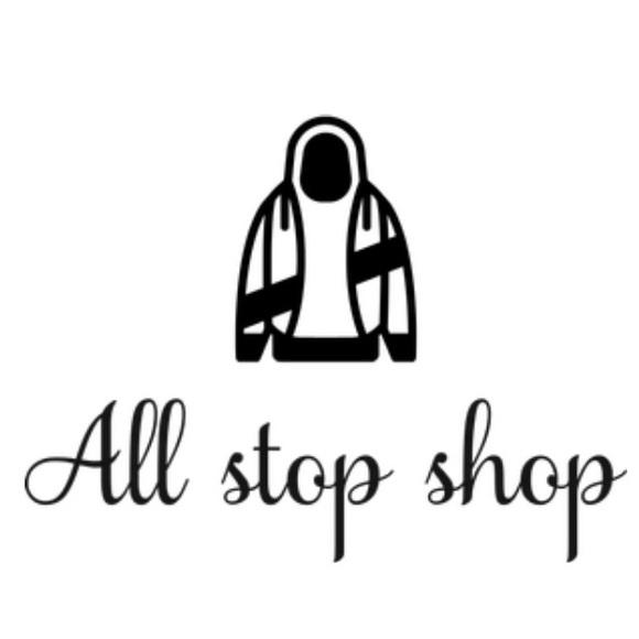 allstopshop
